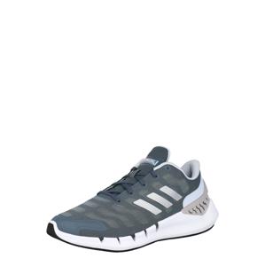 ADIDAS PERFORMANCE Běžecká obuv 'Ventania'  tmavě modrá / bílá