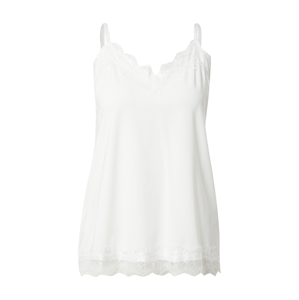 Freequent Top 'BICCO-ST'  offwhite