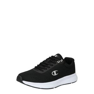 Champion Authentic Athletic Apparel Sportovní boty 'JAUNT'  černá