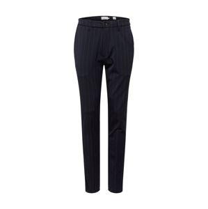 minimum Chino kalhoty 'ugge'  tmavě modrá