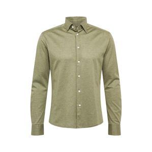 ETON Košile  zelená