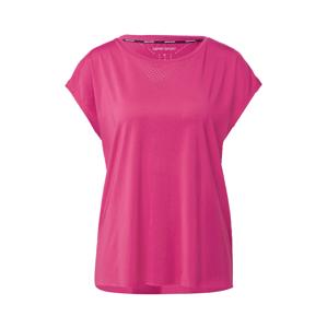 ESPRIT SPORT Funkční tričko  bobule
