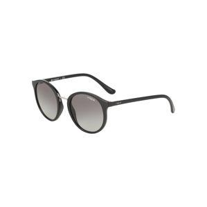 VOGUE Eyewear Sluneční brýle  černá