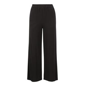 Noisy May (Petite) Kalhoty 'FIONA'  černá