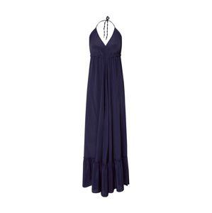 Ottod'Ame Společenské šaty 'ABITO'  námořnická modř