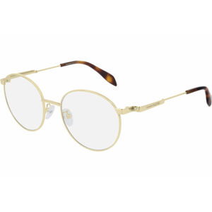 Alexander McQueen AM0232O 004 - Velikost ONE SIZE