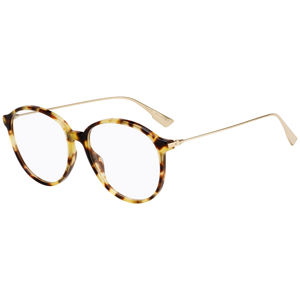 Dior Sight O2 SX7 - Velikost ONE SIZE