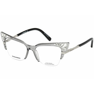 Dsquared2 DQ5255 020 - Velikost ONE SIZE