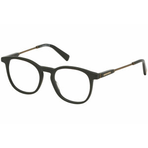 Dsquared2 DQ5280 098 - Velikost ONE SIZE