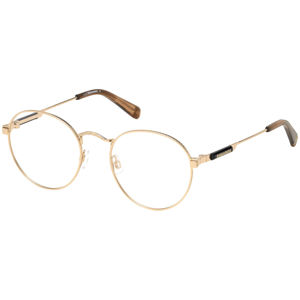 Dsquared2 DQ5283 032 - Velikost ONE SIZE