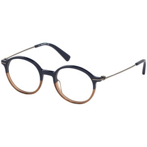 Dsquared2 DQ5286 092 - Velikost ONE SIZE