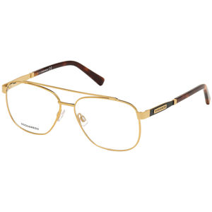 Dsquared2 DQ5309 030 - Velikost ONE SIZE