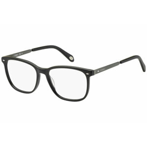Fossil FOS6091 HD1 - Velikost L