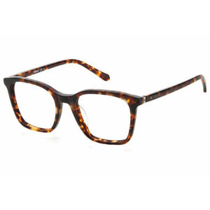 Fossil FOS7097/G N9P - Velikost ONE SIZE