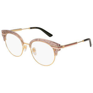 Gucci GG0285O 003 - Velikost ONE SIZE