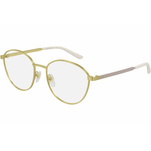 Gucci GG0806O 006 - Velikost ONE SIZE