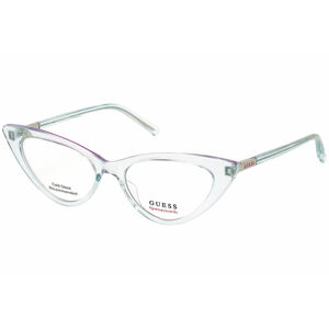 Guess GU3051 084 - Velikost ONE SIZE