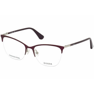 Guess GU2787 082 - Velikost M