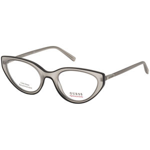 Guess GU3058 020 - Velikost ONE SIZE