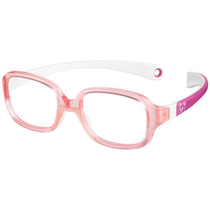 Kids by Safilo SA0002 GUE - Velikost ONE SIZE