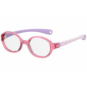 Kids by Safilo SA0004/N W6Q - Velikost ONE SIZE