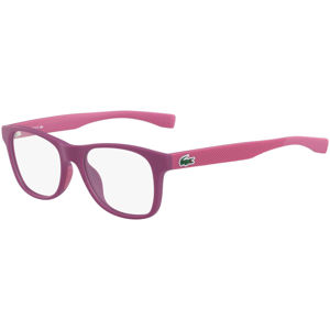 Lacoste L3620 526 - Velikost ONE SIZE