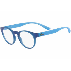 Lacoste L3910 424 - Velikost ONE SIZE