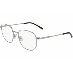Lacoste L3110 045 - Velikost ONE SIZE