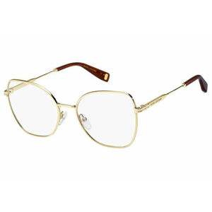 Marc Jacobs MJ1019 01Q - Velikost ONE SIZE