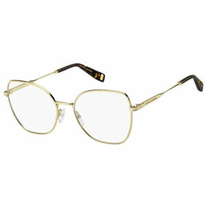Marc Jacobs MJ1019 06J - Velikost ONE SIZE