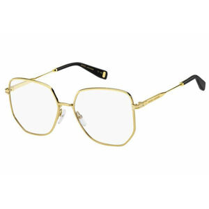 Marc Jacobs MJ1022 001 - Velikost ONE SIZE