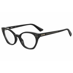 Moschino MOS582 807 - Velikost ONE SIZE