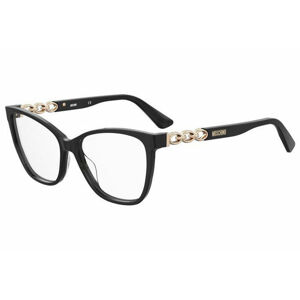 Moschino MOS588 807 - Velikost ONE SIZE