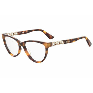 Moschino MOS589 05L - Velikost ONE SIZE