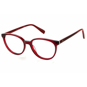Pierre Cardin P.C.8496 C9A - Velikost ONE SIZE