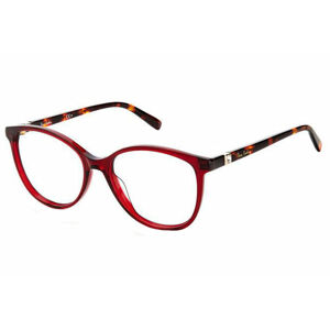 Pierre Cardin P.C.8500 C9A - Velikost ONE SIZE