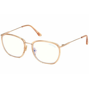 Tom Ford FT5702-B 042 - Velikost ONE SIZE