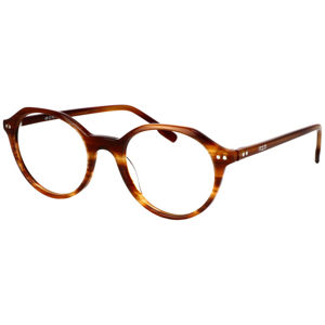 eyerim collection Martin Havana - Velikost ONE SIZE