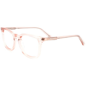 eyerim collection Lucid Pink - Velikost ONE SIZE