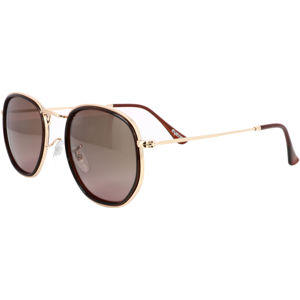 eyerim collection Ollie Light Brown Polarized - Velikost ONE SIZE