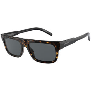 Arnette Gothboy AN4278 120187 - Velikost ONE SIZE