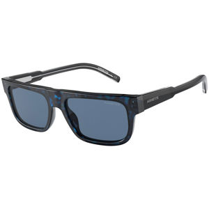 Arnette Gothboy AN4278 120280 - Velikost ONE SIZE