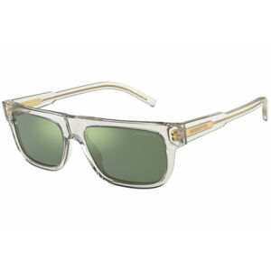 Arnette Gothboy AN4278 12036R - Velikost ONE SIZE