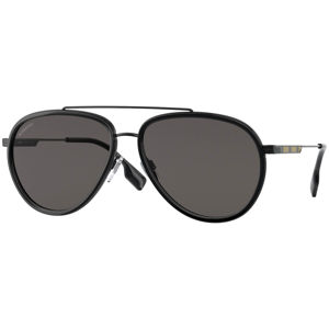 Burberry Oliver BE3125 100787 - Velikost ONE SIZE