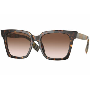 Burberry Maple BE4335 393013 - Velikost ONE SIZE