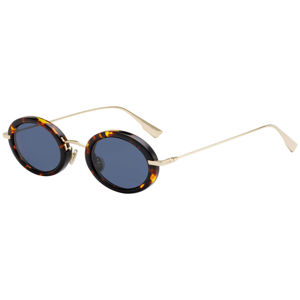 Dior Hypnotic 2 2IK/A9 - Velikost ONE SIZE
