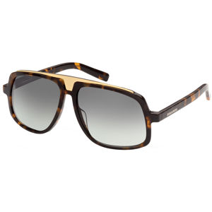 Dsquared2 DQ0363 52P - Velikost ONE SIZE