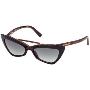 Dsquared2 DQ0370 56P - Velikost ONE SIZE