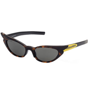 Dsquared2 DQ0371 52N - Velikost ONE SIZE