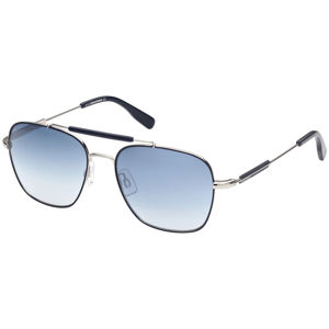 Dsquared2 DQ0380 16W - Velikost ONE SIZE